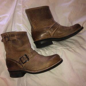 Frye boots - Classic